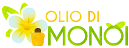 OlioDiMonoi.com logo